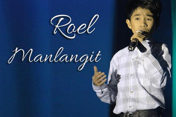 CMUEAI hosts Roel Manlangit's concert