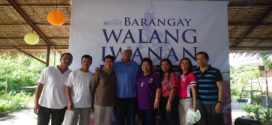 A Journey to End Poverty: Lessons Learned from the Gawad Kalinga Social Business Economic Summit