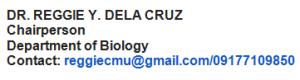 bio hiring2