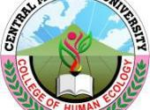 College of Human Ecology Job Hiring