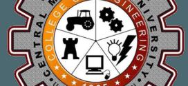 Institute of Computer Applications Job Hiring
