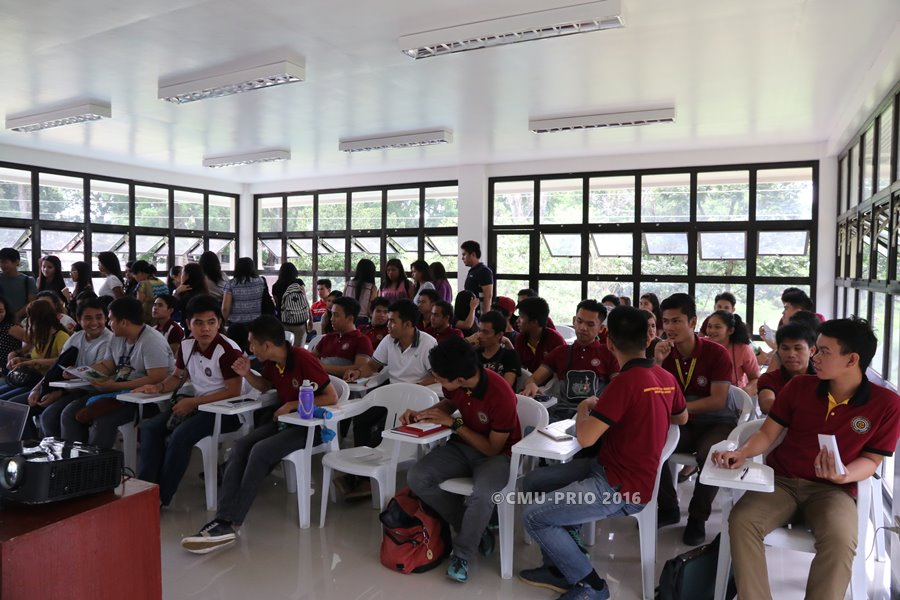 academic performance of bs marine transportation and bs marine engineering in basic math A list of universities and colleges offering marine transportation courses in cavite, philippines tuition fees, admission requirements, application periods, contact.