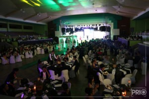 Seniors Gala (106)