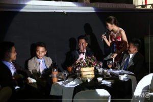 Seniors Gala (215)