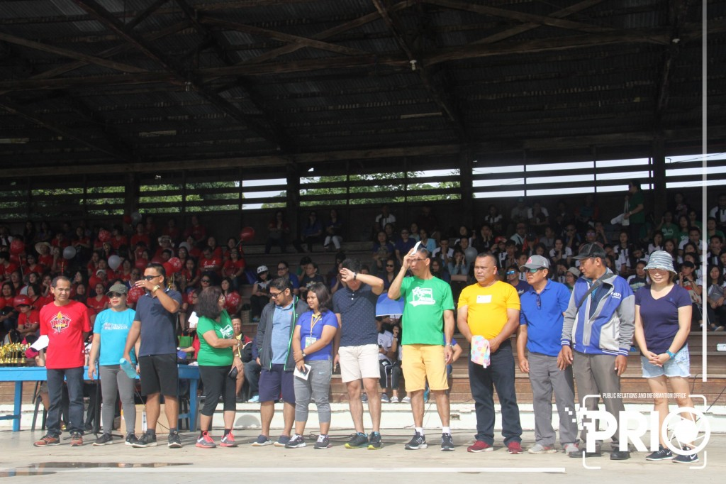 Faculty & Staff Palaro 2018 (346)