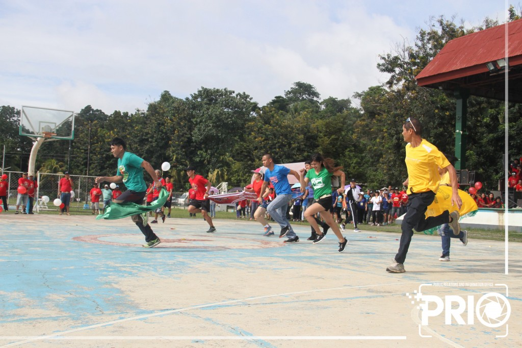 Faculty & Staff Palaro 2018 (377)