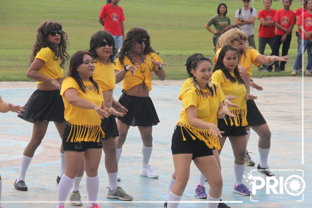 Faculty & Staff Palaro 2018 (396)