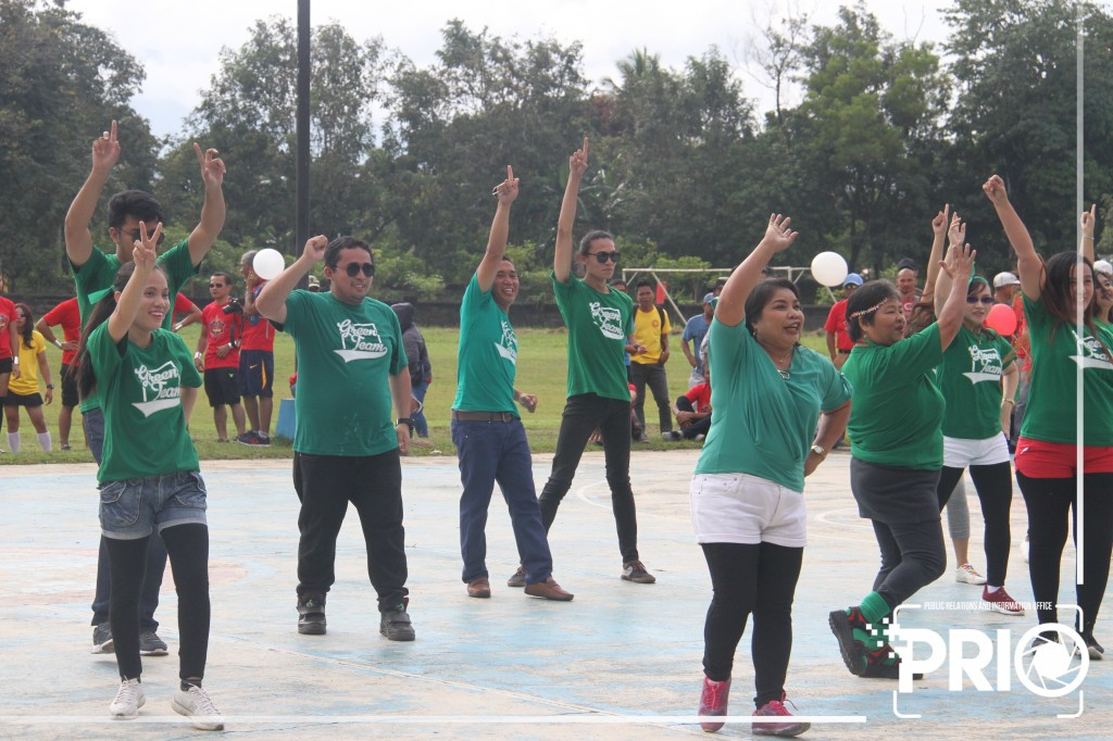 Faculty & Staff Palaro 2018 (444)
