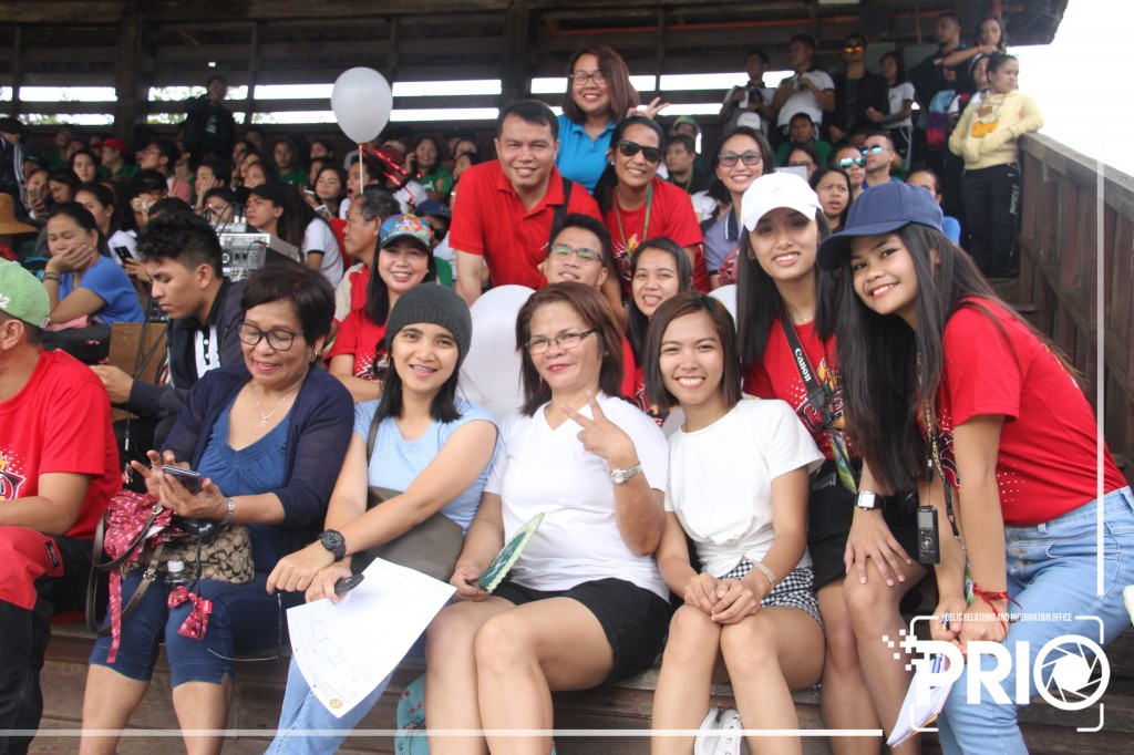 Faculty & Staff Palaro 2018 (475)