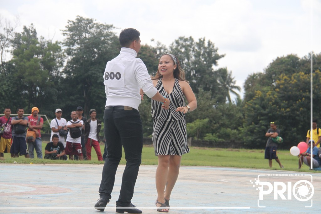 Faculty & Staff Palaro 2018 (494)