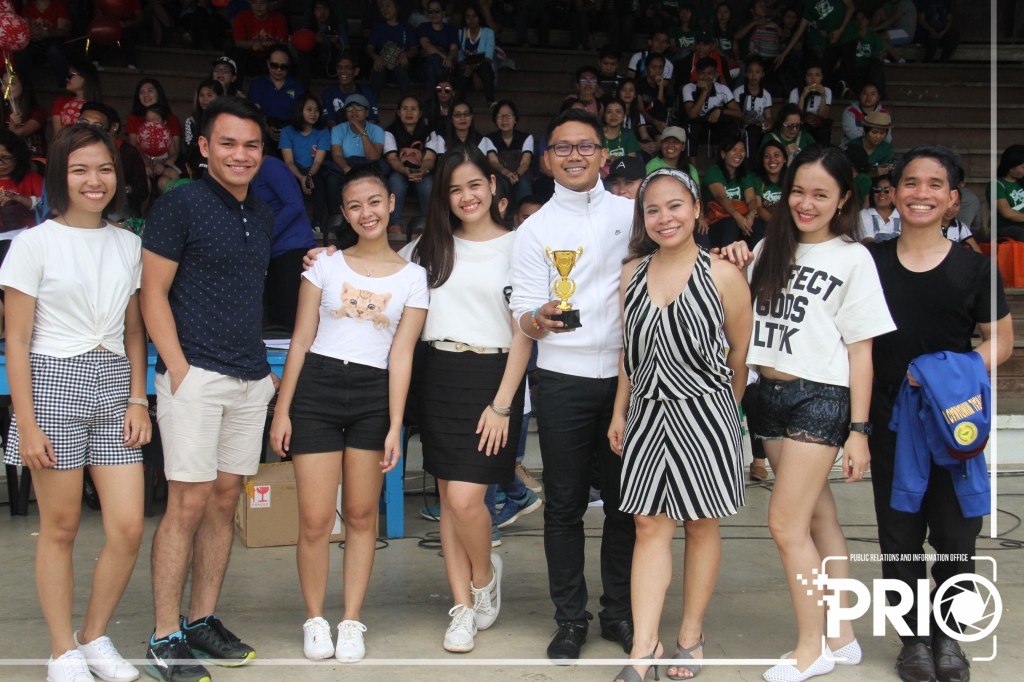 Faculty & Staff Palaro 2018 (502)