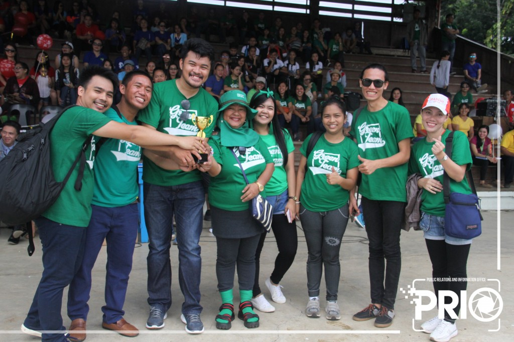 Faculty & Staff Palaro 2018 (505)
