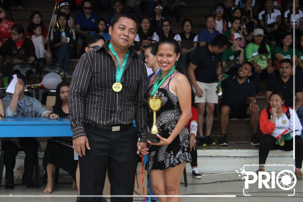 Faculty & Staff Palaro 2018 (518)