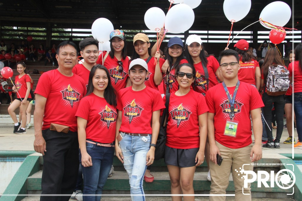 Faculty & Staff Palaro 2018 (525)