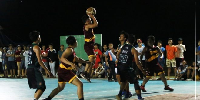 IN PHOTOS:  Congratulations to all the winners during the ARSO Friendship Games 2019