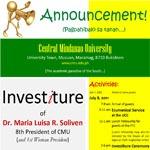 Investiture