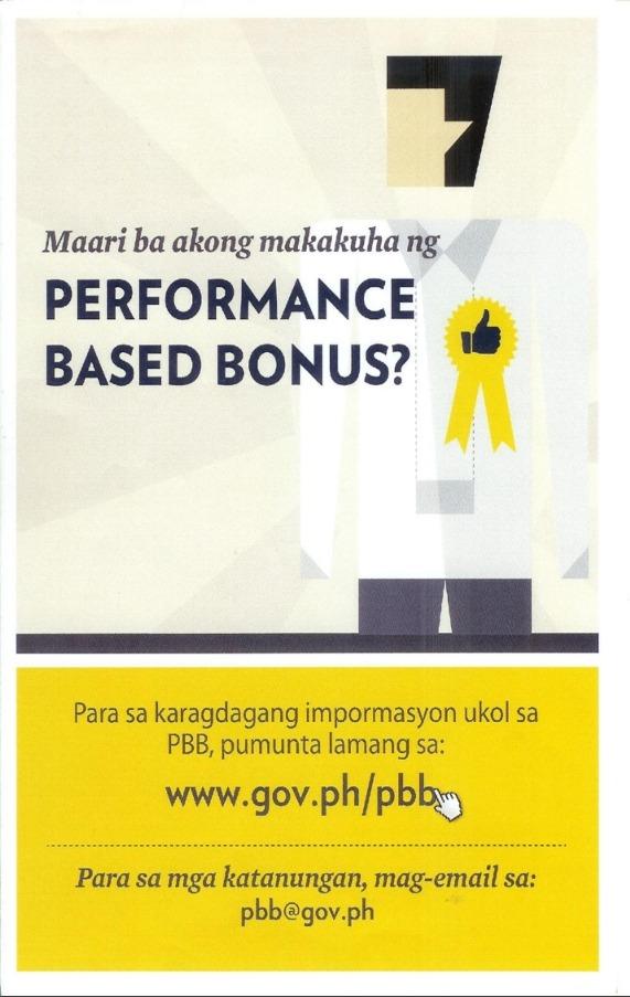 PBB-Poster