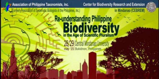 CMU hosts ASBP Symposium