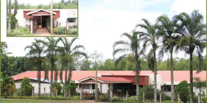 Gardenia-Residence-Hall