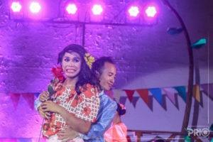 hugot sayaw (1)