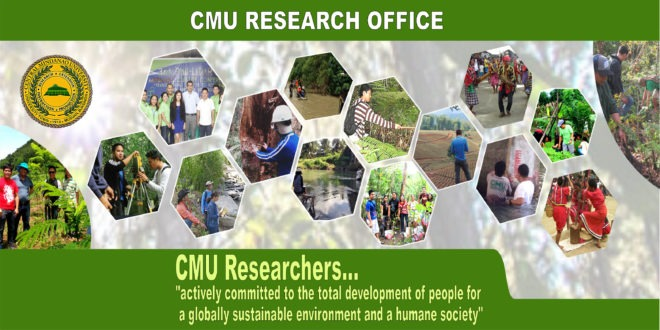 Active Research Team