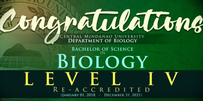 congrats bio 2