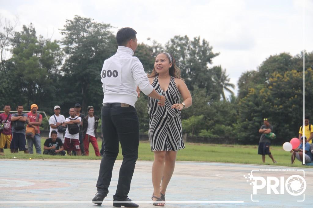 Faculty & Staff Palaro 2018 (494)
