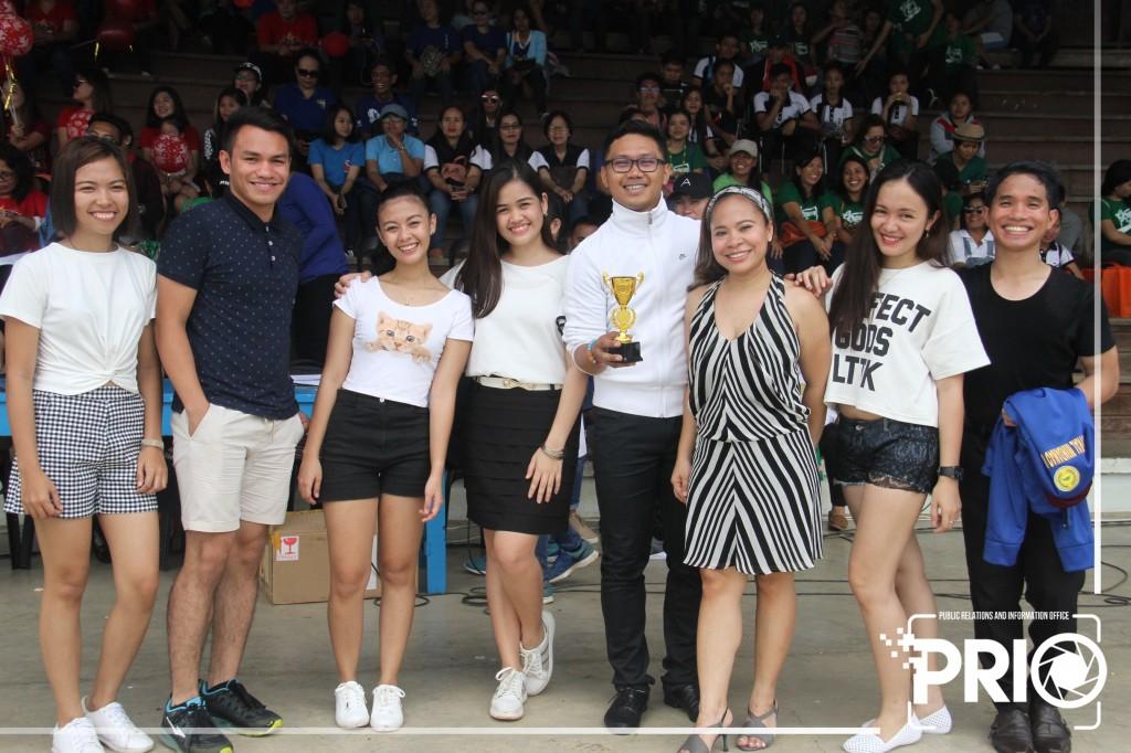 Faculty & Staff Palaro 2018 (502)